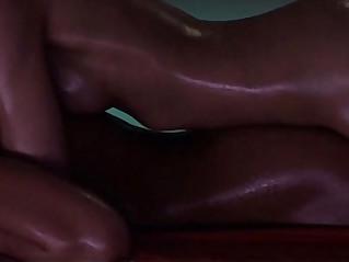 Hot lesbians in stockings Strapless Dildo,Feeldoe Sex from lesboporn.best