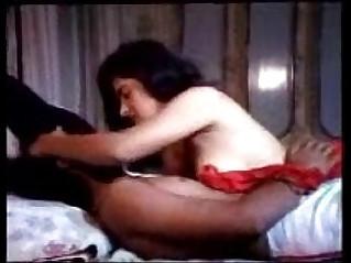 Indian actress b grade films