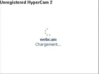 so horny asian teen new on webcam wow ! xvid