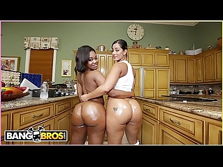 prepare to whack off until your nuts explode its spicy j and nina rotti.